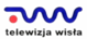 TV Wisła Logo.png