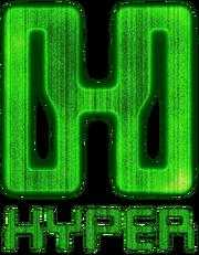 Hyper.png