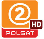 Polsat-2-hd.jpg