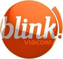 Viacom Blink! - Logo.jpg