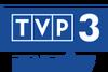 Tvp3krakow.png