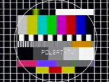 Testcardy Polsatu