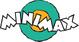 MiniMax+.PNG