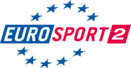 Eurosport 2 (10.01.2005-31.03.2011)