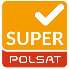 Super Polsat SD.png