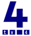 TV4-Stare logo