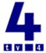TV4-Stare logo.png