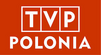 TVP Polonia.png