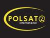 Polsat 2 International.png