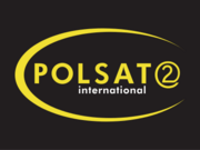 Polsat 2 International.png