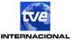 TVE Internacional old.png