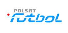 Polsat futbol SD.JPG