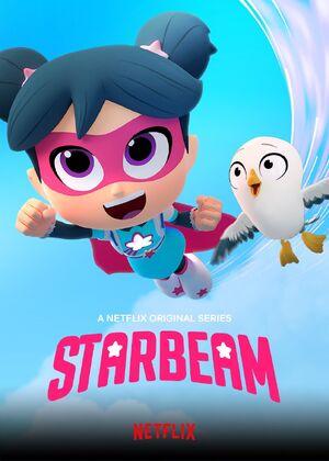 StarBeam season 1.jpg