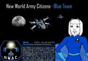 NWAC info.png