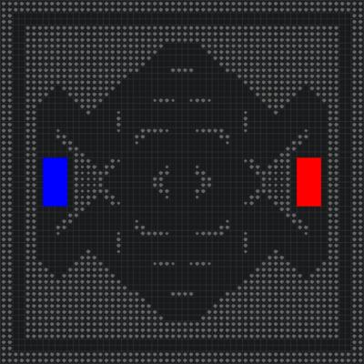 DimensionMap.png