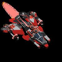 Phoenix3D.png