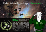 UNGE info.png