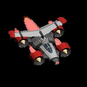 Starblast Gallus-X.png
