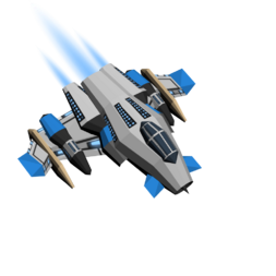 Advanced-Fighter3D.png