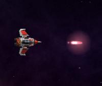Light-Fighter.png