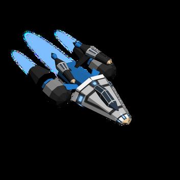 A-Speedster3DD.png