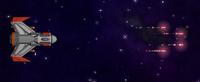 407 starsclicer.png