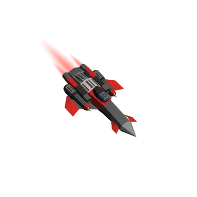 D-Wing.png