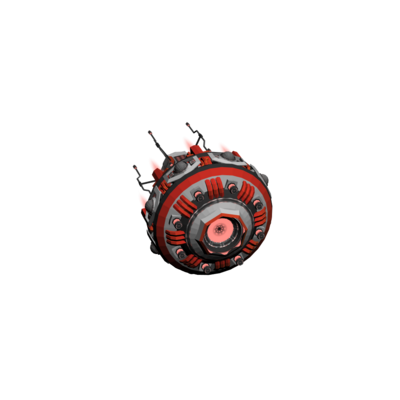 Starblast Cupola-Def.png