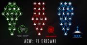 ACW ship tree3.png