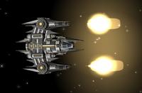 Solarium Berserker.png
