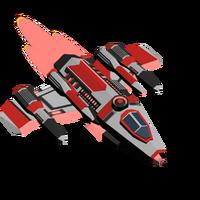 Hawk3D.png