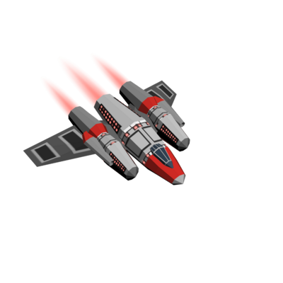 ROC Fighter.png