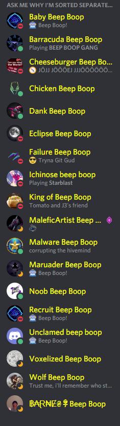 Beep Boop 2.png