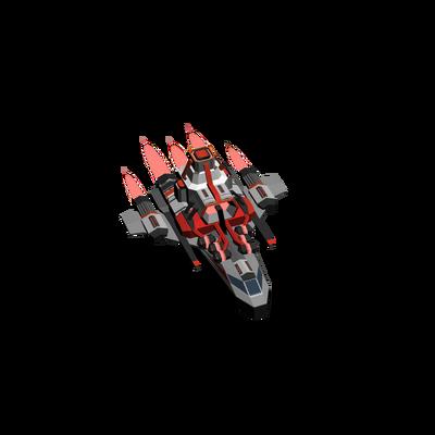 Starblast Fusion Burner.png