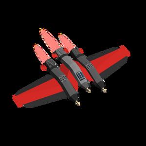 Starblast Gale.png