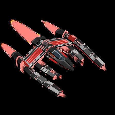 Starblast-1608752803961.png