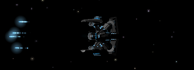 U-Smasher.png
