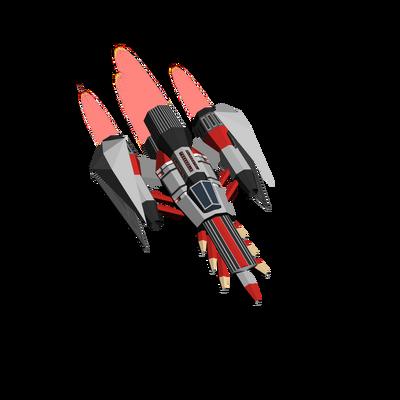 Starblast Thunderbird PD-70.png