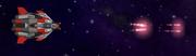 608 aurora.png