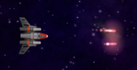402 roc fighter.png