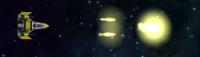 651 luna.png