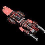 Chronos R35 3D.png