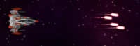 617 astron.png