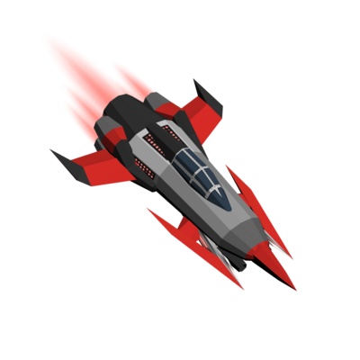 Swept-Wing.png