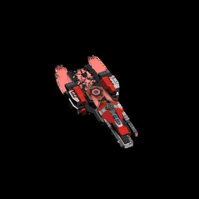 Starblast Hotswap bomber.png