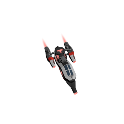 Starblast charger.png