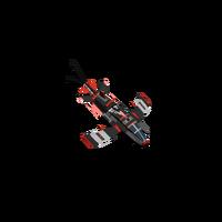 Starblast flying fish.png