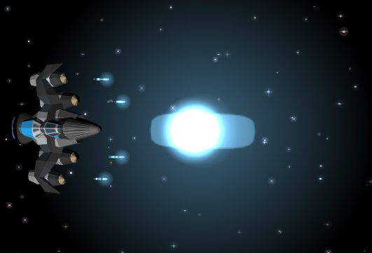 ShadowX-3.png