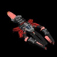 Lobster3D.png