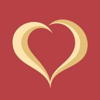 Loveship.PNG